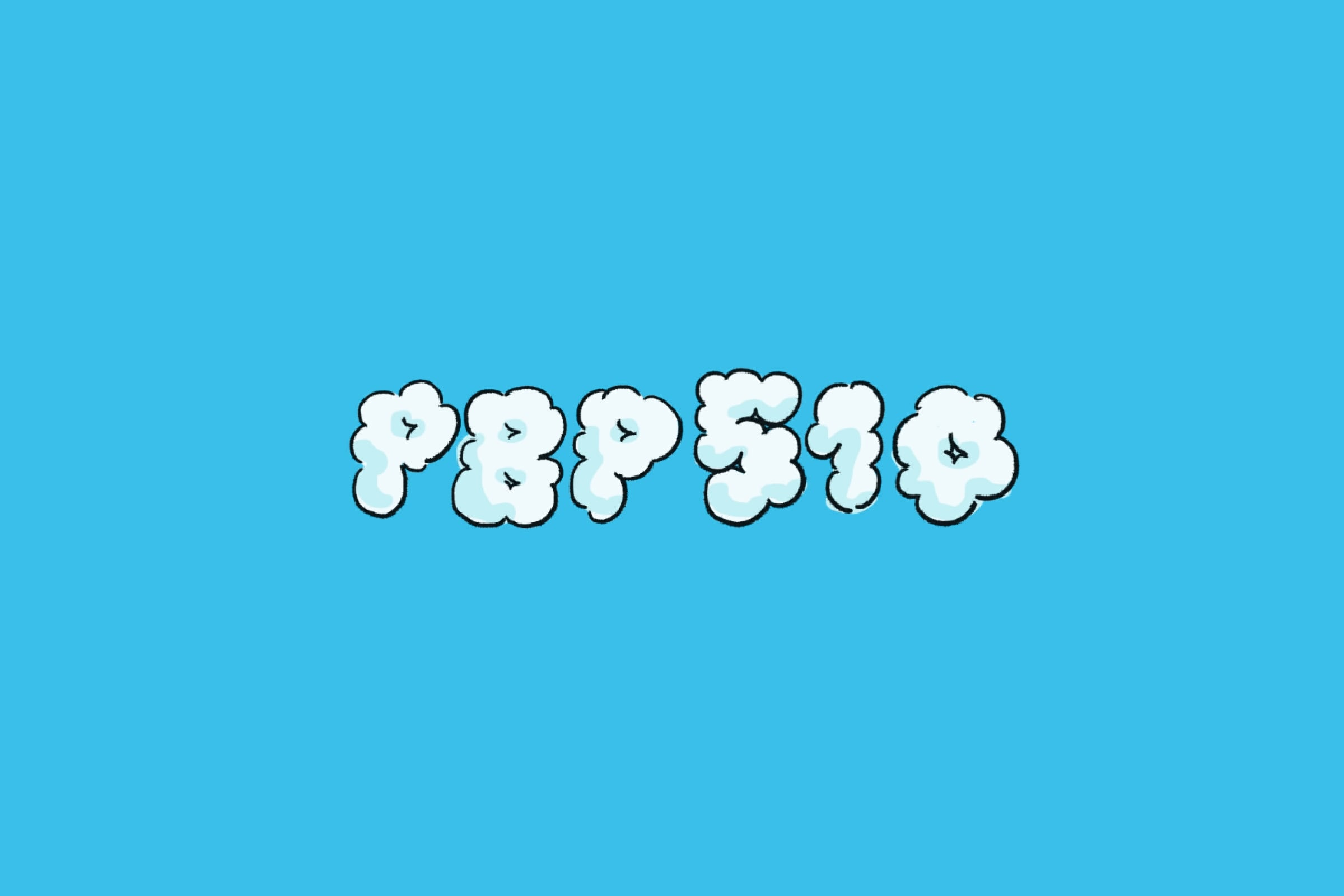 pbp 510 website ec contents 2018 desegno ltd